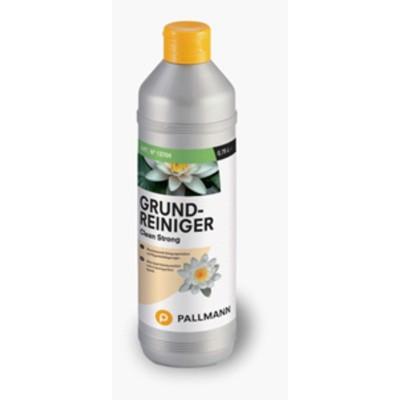 Pallmann Clean Strong - intenzivní čisticí emulze