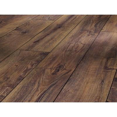 Parador Trendtime 6 - DUB KOŇAK - laminátová plovoucí podlaha
