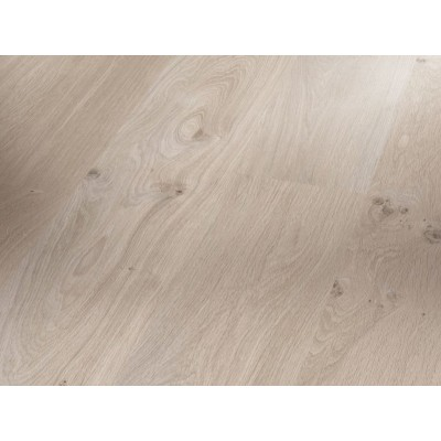 Parador Eco Balance 7-31 - DUB PŘÍRODNĚ ŠEDÝ - laminátová plovoucí podlaha
