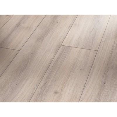 Parador Eco Balance 7-32 - DUB BŘIDLICOVĚ ŠEDÝ - laminátová plovoucí podlaha