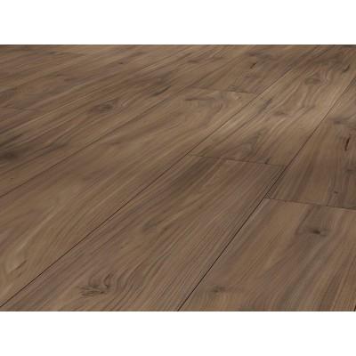 OŘECH GALANT - Parador Trendtime 6 - laminátová plovoucí podlaha