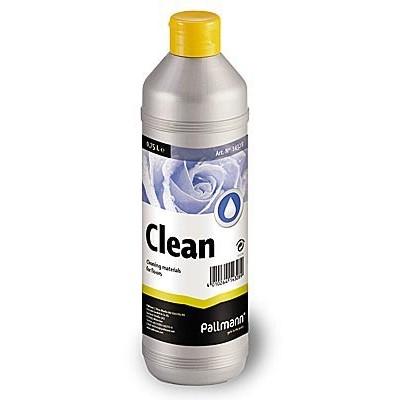 Pallmann Clean - neutrální čisticí prostředek