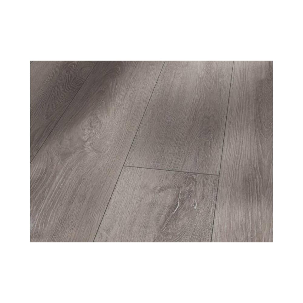 DUB ŠEDÝ 4V - Parador Trendtime 6 - laminátová plovoucí podlaha