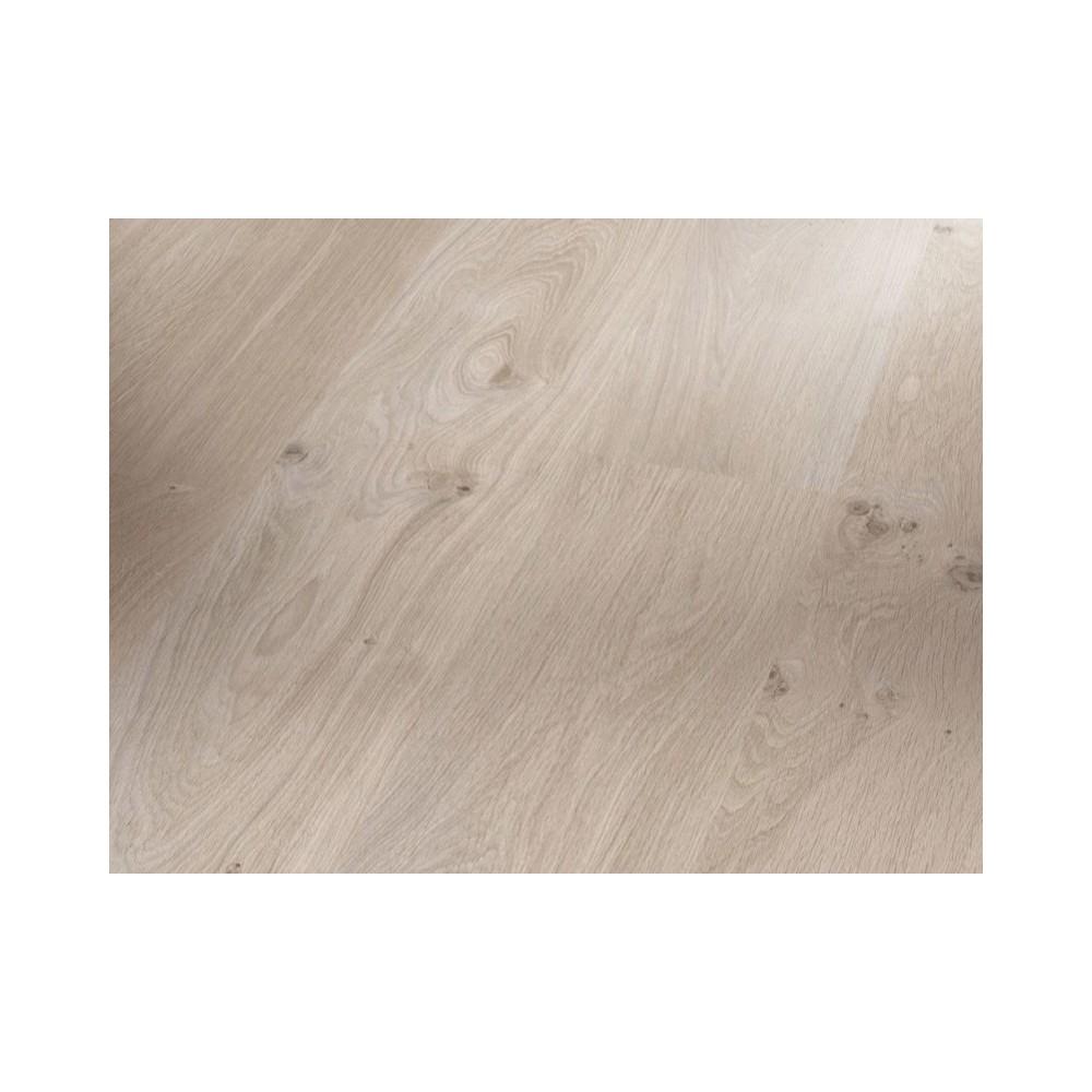 Parador Eco Balance 7-31 - DUB PŘÍRODNĚ ŠEDÝ KARTÁČOVANÝ - laminátová plovoucí podlaha