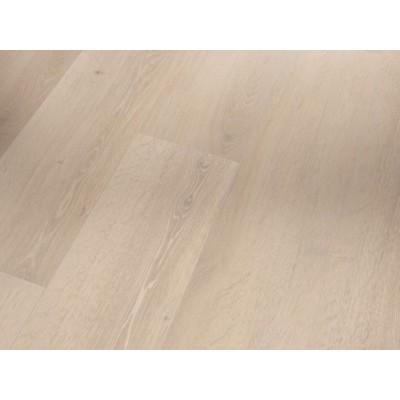 DUB SKYLINE BÍLÁ - Parador Basic 4.3 vinylová podlaha CLICK
