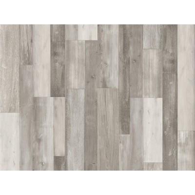 SHUFFLEWOOD HARMONY - Parador Classic 2050 vinylová podlaha CLICK