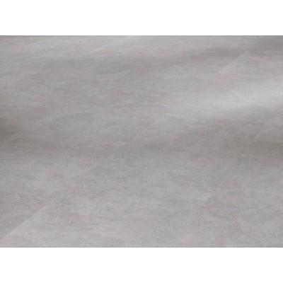Parador Basic 30 - BETON ŠEDÝ - vinylová podlaha CLICK