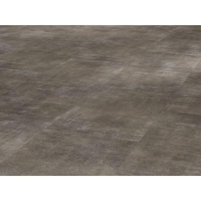 Parador Basic 30 - MINERAL BLACK - vinylová podlaha CLICK