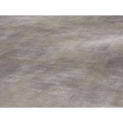 Parador Basic 30 - MINERAL GREY - vinylová podlaha CLICK