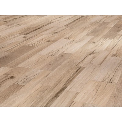 Parador Basic 30 - DUB VARIANT BROUŠENÝ - vinylová podlaha CLICK