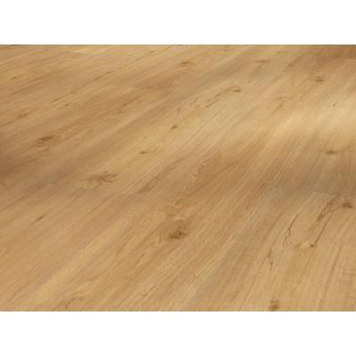 Parador Basic 30 - DUB PŘÍRODNÍ - vinylová podlaha CLICK