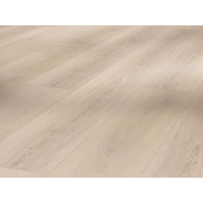 Parador Basic 30 - DUB SKYLINE BÍLÝ - vinylová podlaha CLICK