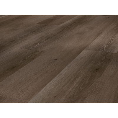 Parador Basic 30 - DUB SKYLINE ŠEDÝ - vinylová podlaha CLICK