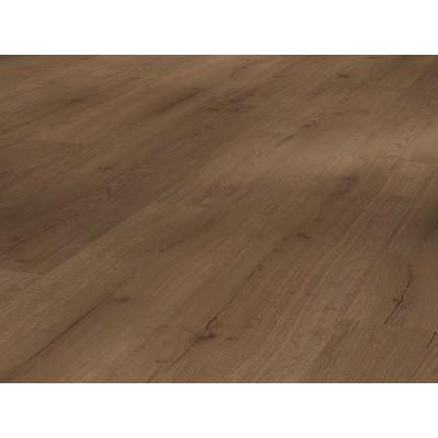 Parador Basic 30 - DUB INFINITY ANTICKÝ - vinylová podlaha CLICK