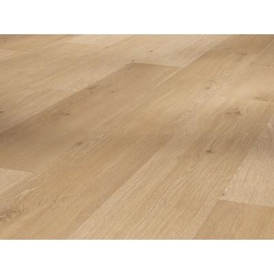 Parador Classic 2050 - DUB NATURAL MIX SVĚTLÝ - vinylová podlaha CLICK