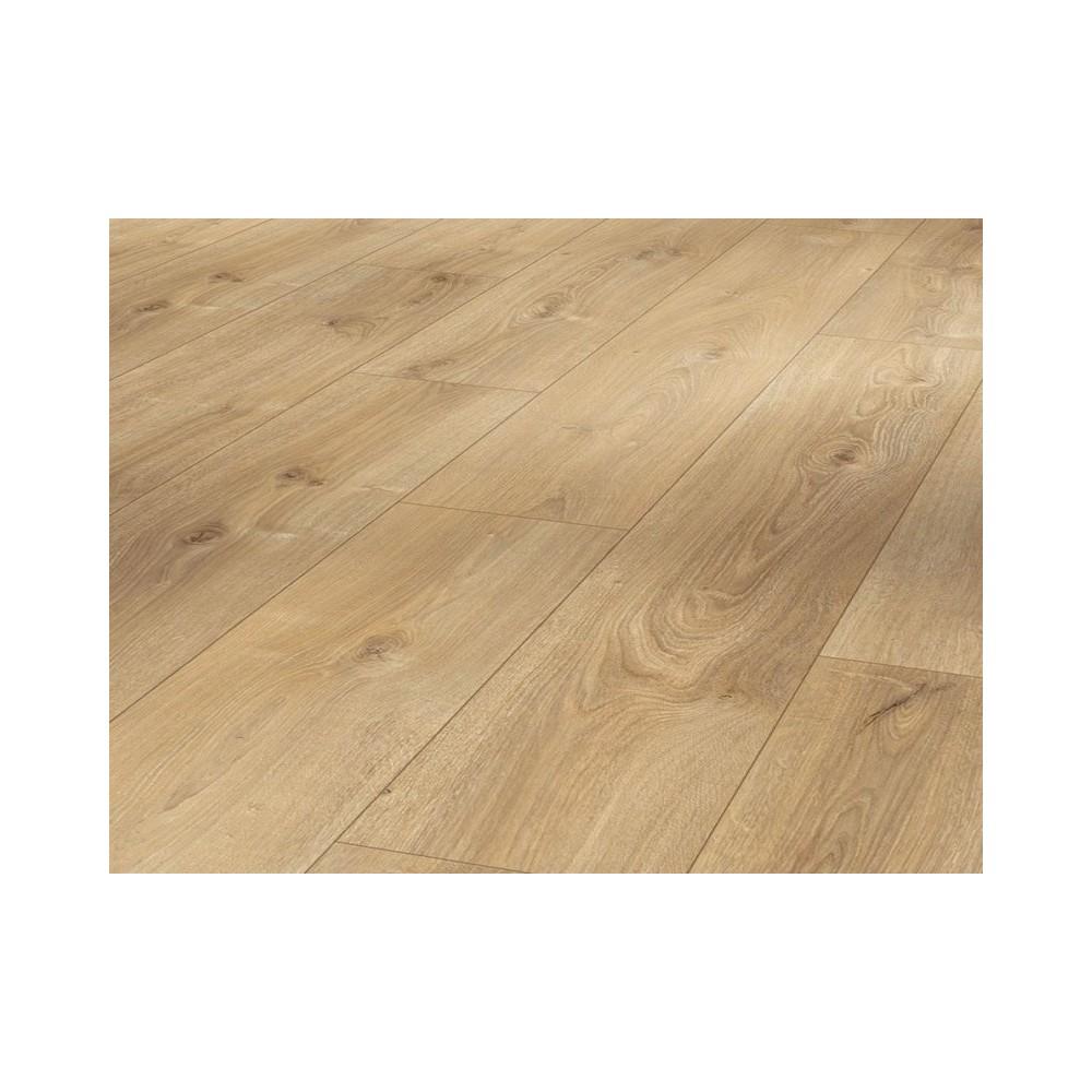Parador Eco Balance PUR - DUB NOVA BĚLENÝ- 4V - vinylová podlaha CLICK