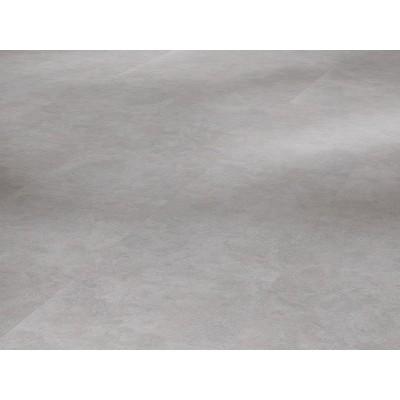 Parador Basic 2.0 - BETON ŠEDÝ - vinylová podlaha k nalepení