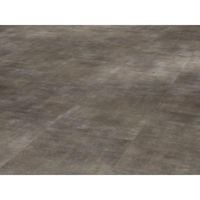 Parador Basic 2.0 - MINERAL BLACK - vinylová podlaha k nalepení