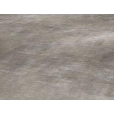 Parador Basic 2.0 - MINERAL GREY - vinylová podlaha k nalepení