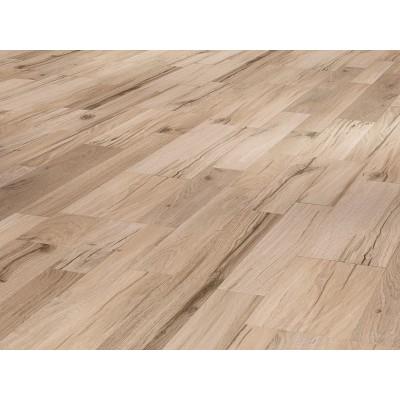 Parador Basic 2.0 - DUB VARIANT BROUŠENÝ - vinylová podlaha k nalepení