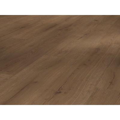 Parador Basic 2.0 - DUB INFINITY ANTICKÝ - vinylová podlaha k nalepení