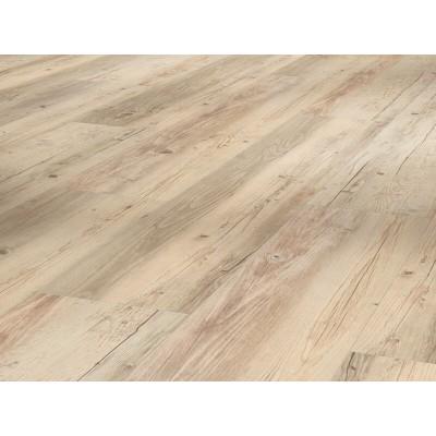 Parador Basic 2.0 - PINIE BÍLE OLEJOVANÁ - vinylová podlaha k nalepení