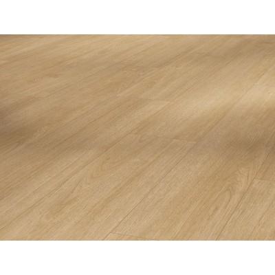 Parador Eco Balance 7-32 - DUB PRESTIGE 4V - laminátová plovoucí podlaha