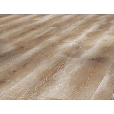 Parador Eco Balance 7-32 - DUB VINTAGE PŘÍRODNÍ 4V - laminátová plovoucí podlaha