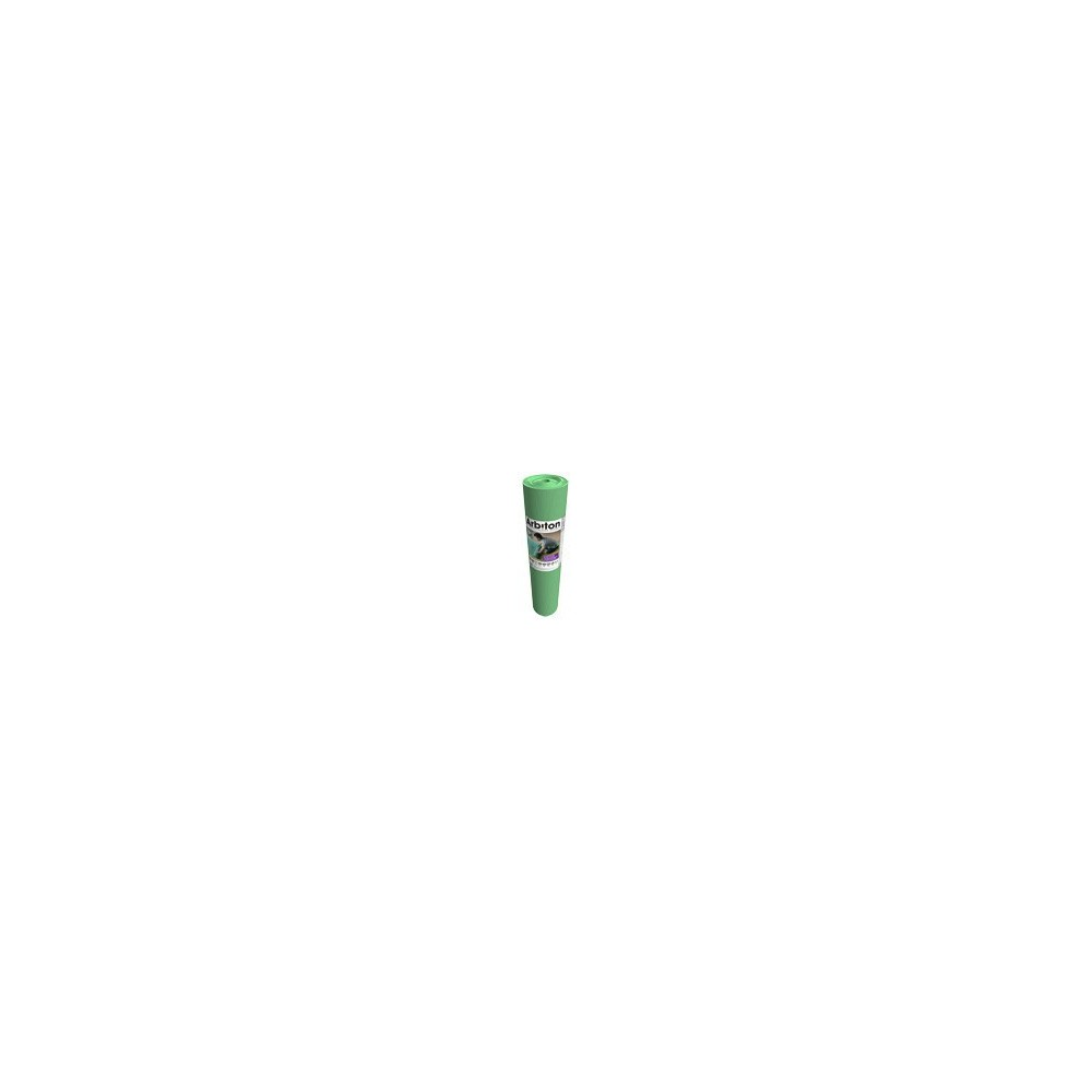 Izofloor XPS 2 mm - podložka pod plovoucí podlahy