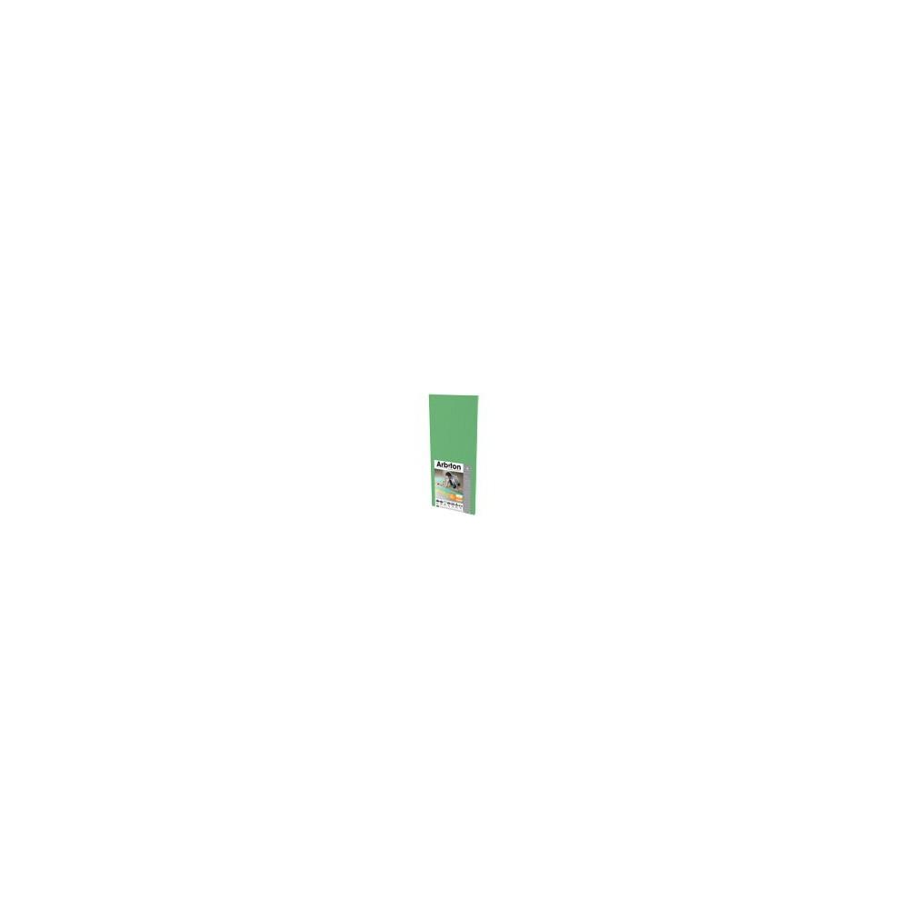 Izofloor XPS 3 mm - podložka pod plovoucí podlahy