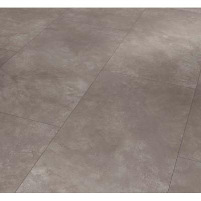 Parador Modular ONE - BETON TMAVĚ ŠEDÝ - vinylová podlaha CLICK