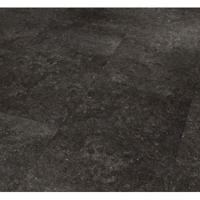 Parador Modular One - ŽULA ANTRACIT STRUKTURA KAMENE - vinylová podlaha CLICK