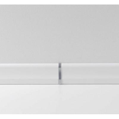 Spojky typ 2 pro podlahovou lištu PARADOR SL 4