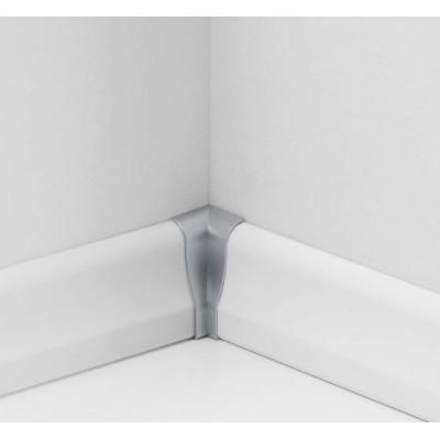 Vnitřní rohy typ 2 pro podlahovou lištu PARADOR SL 4