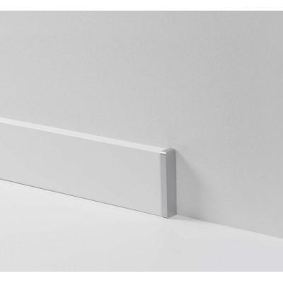 Zakončovací zápustky typ 2 pro podlahové lišty PARADOR SL 18 a SL 20