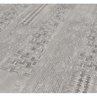 Parador -  Vinyl One Ground - Design Edition - Hangzhou - vinylvoá podlaha CLICK