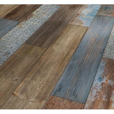 Parador - Laminat - One Ground - Design Edition - Rotterdam - laminátová plovoucí podlaha