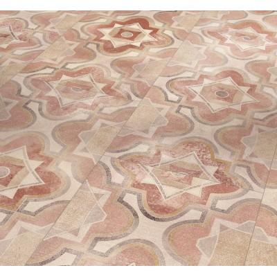 Parador - One Ground - Design Edition Malaga - laminátová plovoucí podlaha