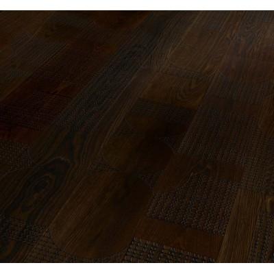 Parador - Parkett One Ground - Design Edition - Bologna - třívrstvá dřevěná podlaha