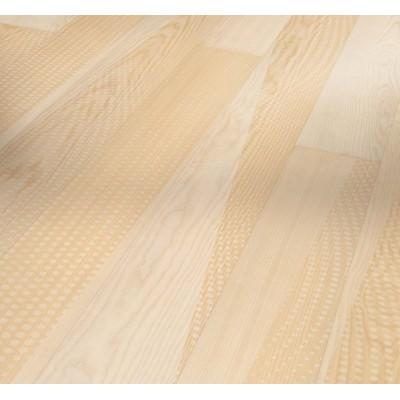 Parador - Parkett One Ground - Design Edition - Copenhagen - třívrstvá dřevěná podlaha