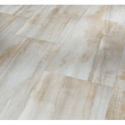 Parador - Modular ONE One  - Ground Design Edition - Athen - vinylová podlaha CLICK