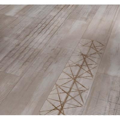 Parador Modular ONE  - One Ground Design Edition - Essen - vinylová podlaha CLICK
