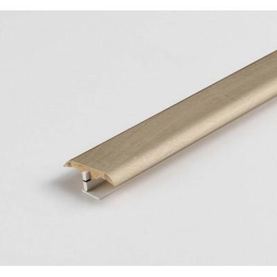 Parador - 3 v 1 laminátový HDF profil - Dub loft šedý