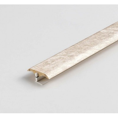 Parador - 3 v 1 laminátový HDF profil - Stavební dřevo
