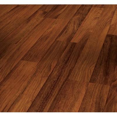 Parador Classic 1050 - Merbau jemně matná struktura 4V - laminátová plovoucí podlaha