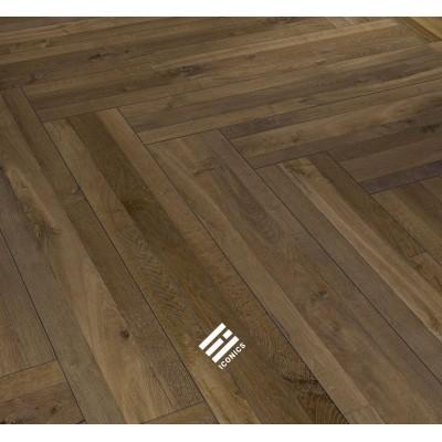 Parador Trendtime 3 - Multiplank Mix antický rustikální struktura Iconics 4V - laminátová plovoucí podlaha
