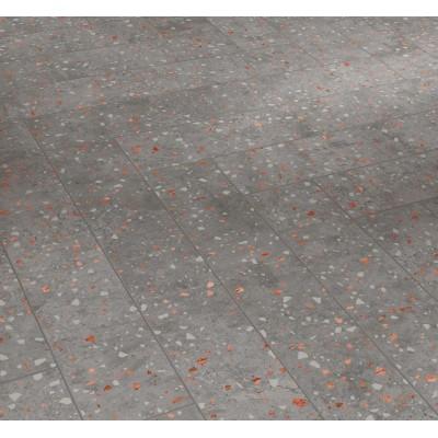 Open Frameworks - Hadi Teherani NEW TERRAZZO - laminátová plovoucí podlaha