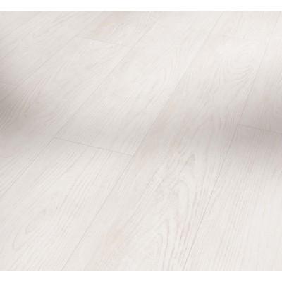 Parador Trendtime 8 - Symphony white přírodně matná struktura - vinyl s nosnou deskou SPC - CLICK