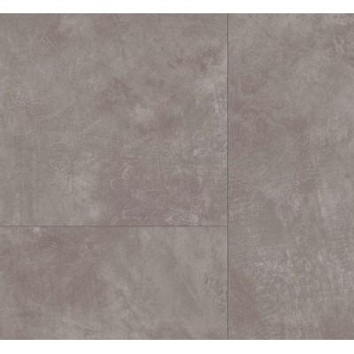 Parador Modular ONE - Beton tmavě šedá struktura kamene - kompozitní podlaha CLICK