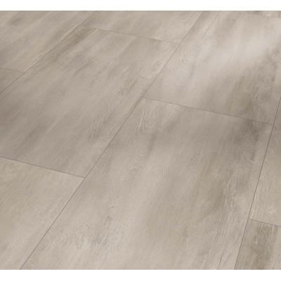 Parador Modular ONE - Fusion grey struktura dřeva - kompozitní podlaha CLICK